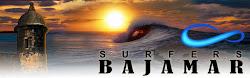 "SURFERS DE BAJAMAR ""LA 8"""
