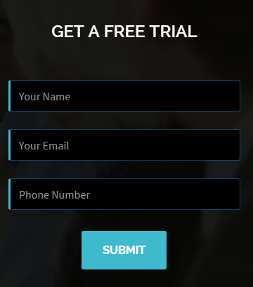 Get  2 Days Free Trial
