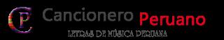 Cancionero Peruano