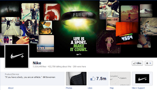 nike-new-timeline-fb-pages