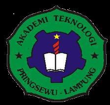 Logo ATP Pringsewu