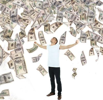 atraer-dinero