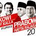 Surat Gembala KWI Menjelang Pilpres 2014