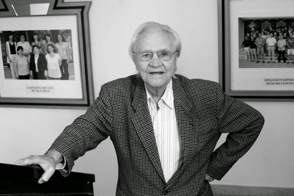Bitskey Tibor, kultúra, színház, film, elhunyt Bitskey Tibor, meghalt Bitskey Tibor