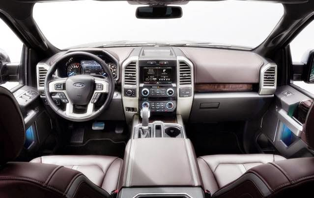 2015 ford f 150 fx4 release date ford car review. Cars Review. Best American Auto & Cars Review