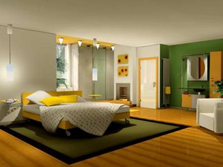 Amaze Pics & Vids: Sweet Dreams - Nice Bedroom...