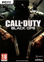 call-of-duty-black-ops-pc-download-completo