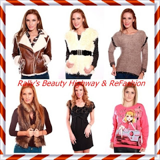 Giveaway sponsorizat de ReFashion.ro