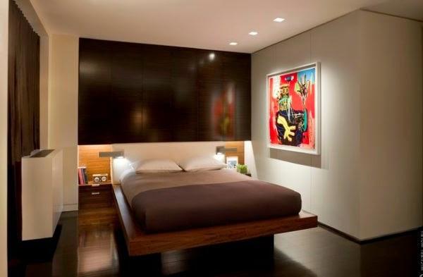 dormitorios modernos para solteros dormitorios colores y