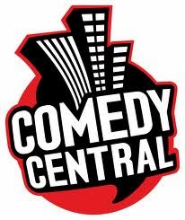 Comedy Central | Watch TV Live Stream | Online Channel