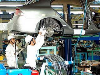 Tuyển dụng lao động Thị trường Nhật Bản