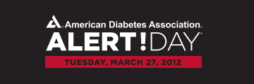 animal endocrine clinic american diabetes alert day march 27 2012