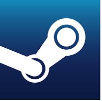 Steam v2.1
