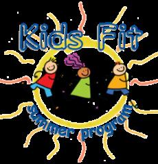 Kids Fit Summer Program- Enrolling Now!