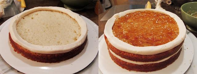 http://www.curlygirlkitchen.com/2013/07/orange-rainbow-ruffle-cake-with.html
