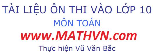 tai-lieu-on-thi-vao-lop-10-mon-toan