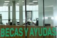 ayudas con cargo al Fondo Social de estudiantes de la Universidad Autónoma de Madrid