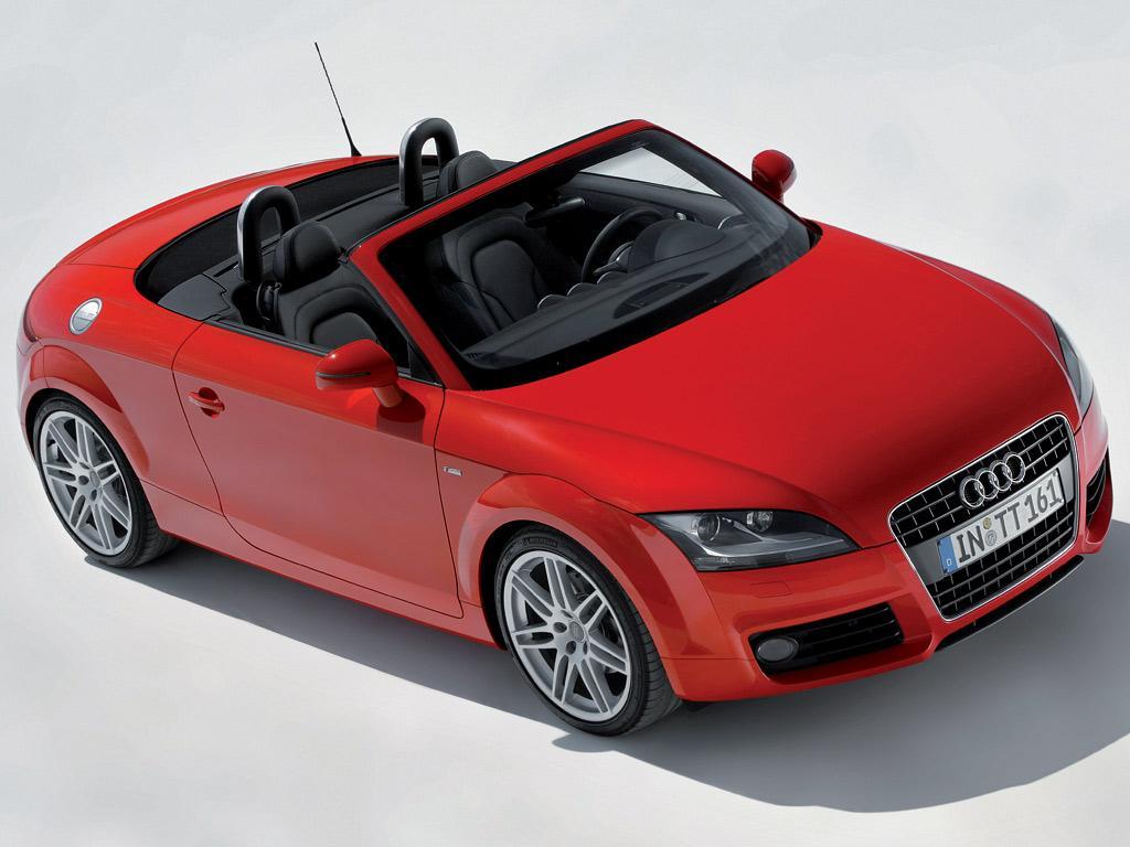 audi tt roadster review, audi tt   roadster 2012, audi tt roadster 2011, audi tt roadster used