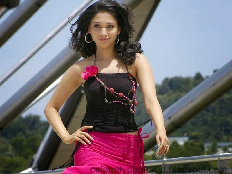 Hot+Tamil+Actress+Tamanna+Bhatia+Latest+Hd+Photos+008
