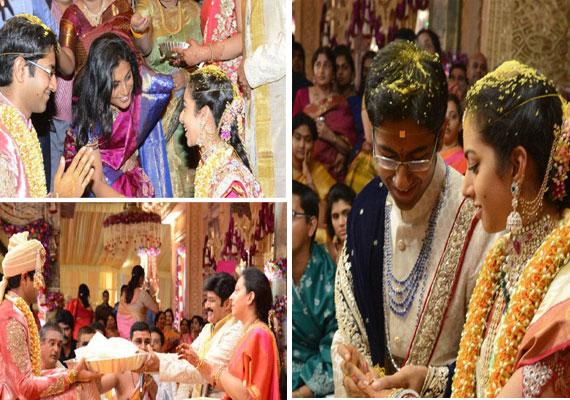 Marriage Bride Rama Recent Blog 88