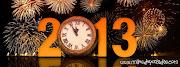 Portadas para- Feliz Año Nuevo 2013 celebra portadas para facebook feliz aã±o nuevo celebra