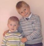 2 Little Semos