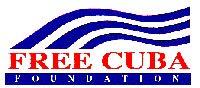 Fundacion Cuba Libre