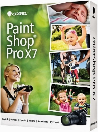 Corel-PaintShop-Pro-X7-17.0.0.199-Portable