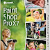 Corel PaintShop Portable Free Software Download