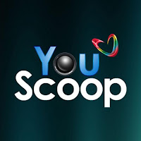 App of the Week: YouScoop App by GMA New Media, Inc.