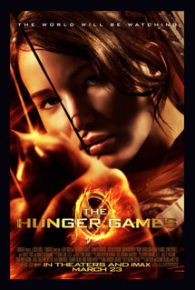 The Hunger Games (2012) - Full HD Movie For Free | hdbest.net