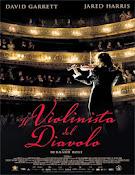 El Violinista del Diablo (2013)