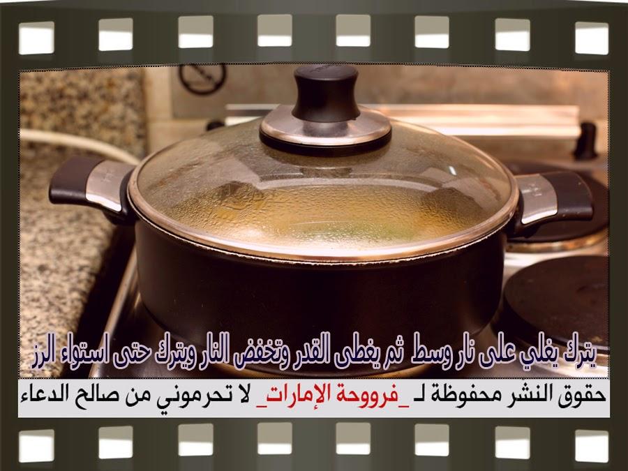 http://4.bp.blogspot.com/-T_iQ2pgN4VI/VE-EtdTwtSI/AAAAAAAABh4/LcpR3gpX_Rc/s1600/21.jpg
