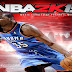 NBA 2K15 Reloaded PC Game Full Download.