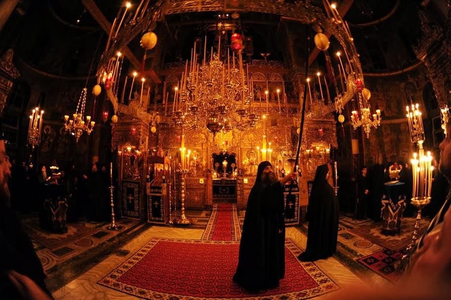 Αποτέλεσμα εικόνας για μοναστήρια άγιο όρος φωτο