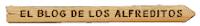 El blog de los Alfreditos