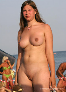 Naughty Lady - sexygirl-30057-784852.jpg