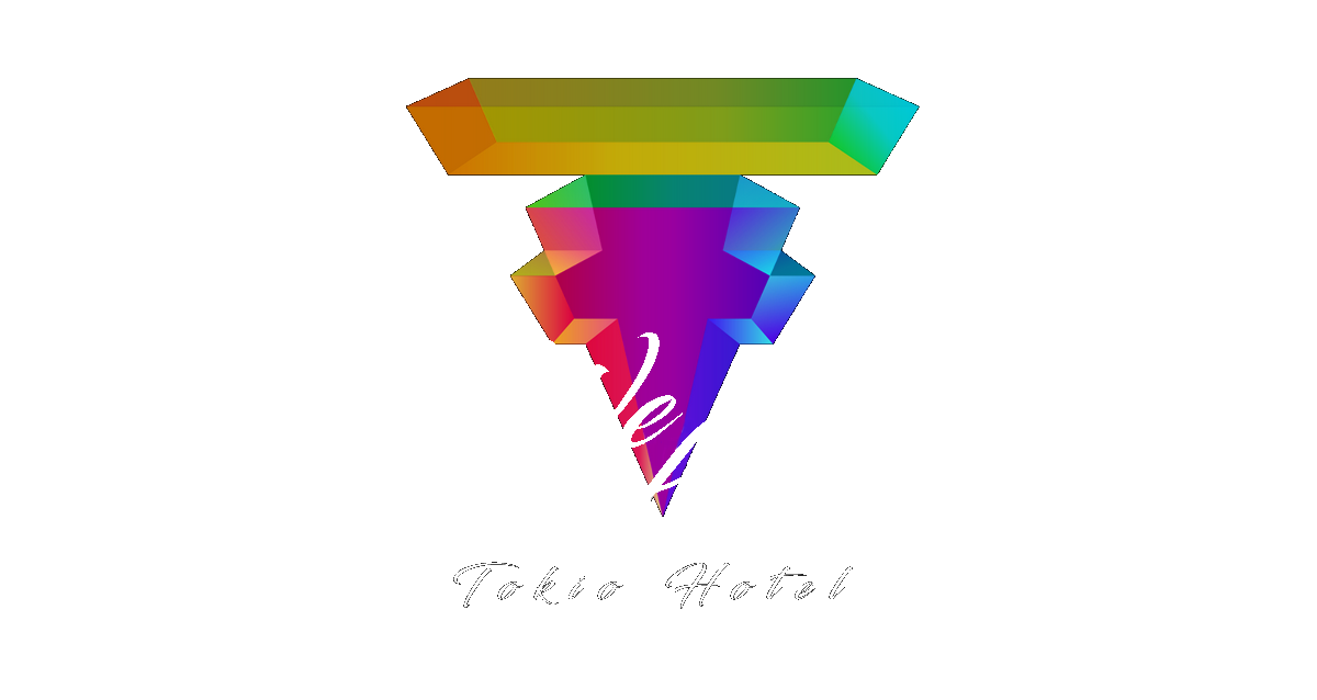 · We Love Tokio Hotel ·