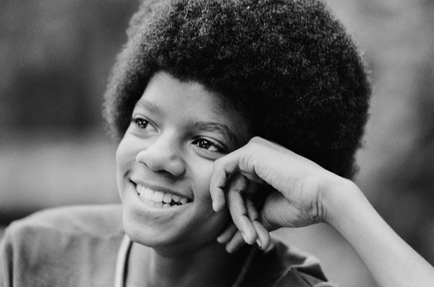 Pictures Of Michael Jackson When He Was Black. I love Michael Jackson.
