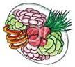 http://ejawantahnews.blogspot.com/2011/11/diet-energi-tinggi-protein-tinggi-tktp.html