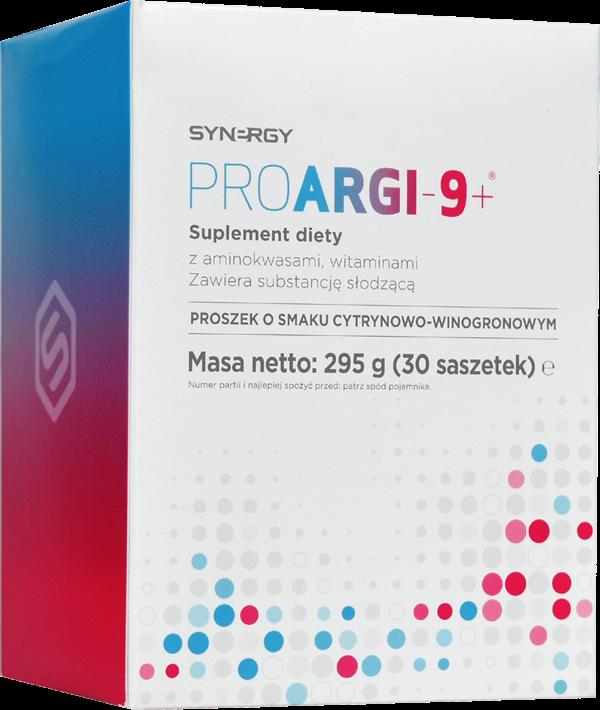 ProArgi9