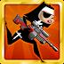 Nun Attack: Run & Gun APK 1.4.5