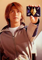 http://4.bp.blogspot.com/-T_oIt00VIr4/UlEuL8lyrGI/AAAAAAAAAFY/MS82AJM4CyU/s1600/ryuki.jpg