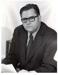 David Berlo