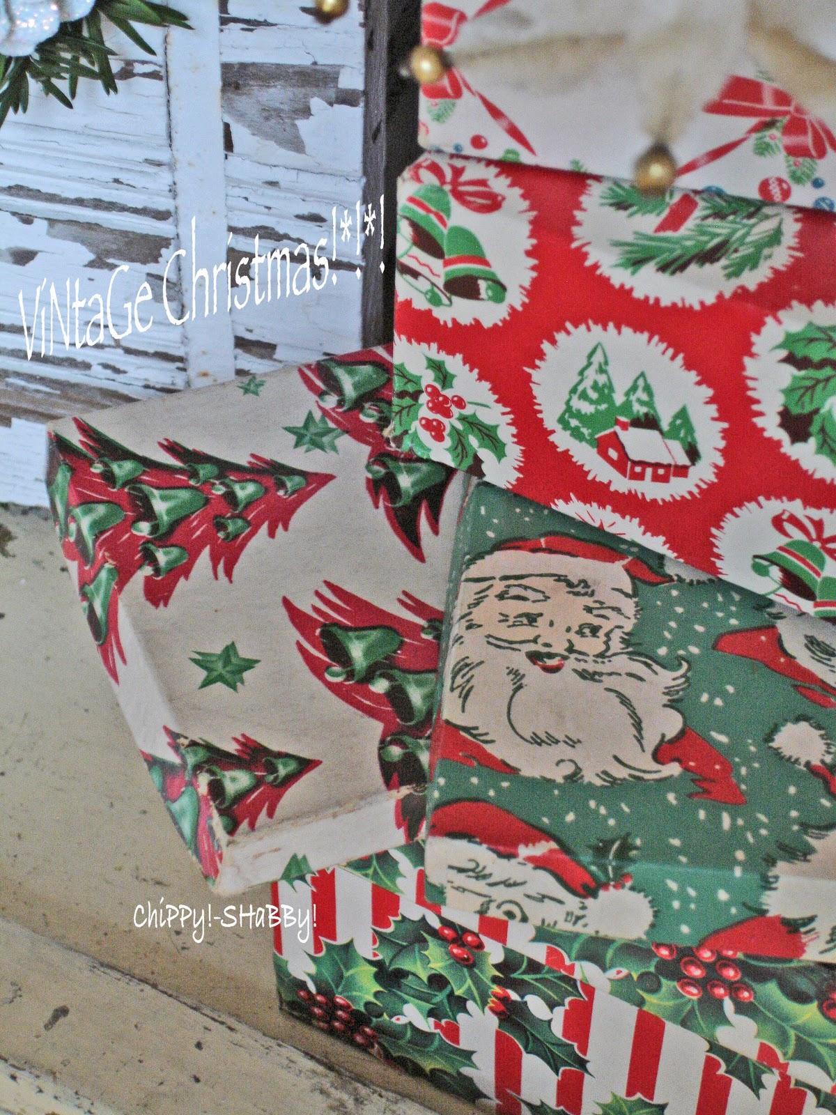 http://4.bp.blogspot.com/-T_orwHpSkHo/Tutbdkaah1I/AAAAAAAAFWY/HF-lxblNp6s/s1600/closeup-christmas+graphics.jpg