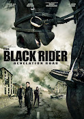 The Black Rider: Revelation Road (2014) ()