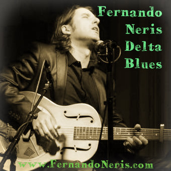 www.FernandoNeris.com