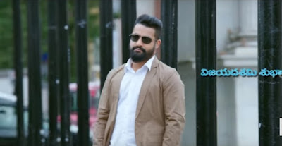 nannaku-prematho-video-songs-download