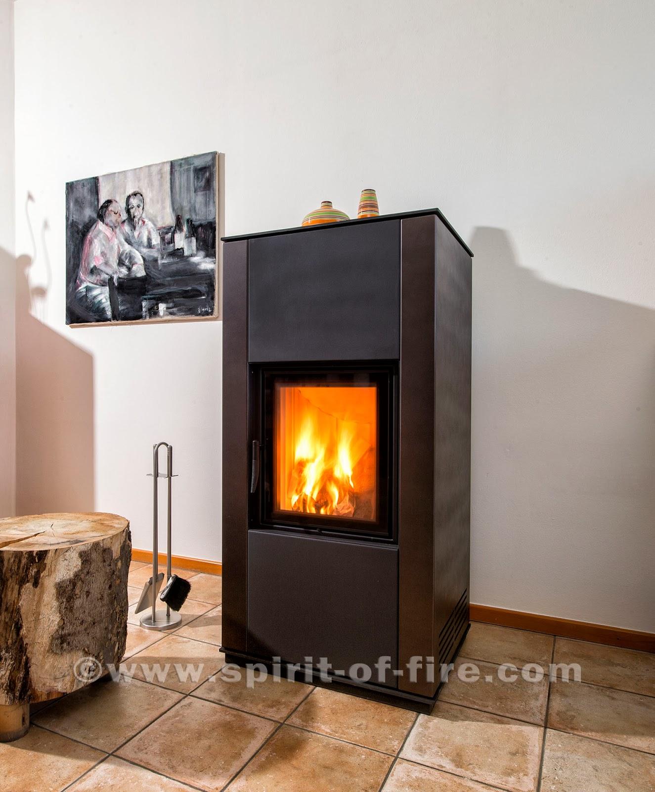 kachelofen kamin specksteinofen kaminofen und mehr. Black Bedroom Furniture Sets. Home Design Ideas