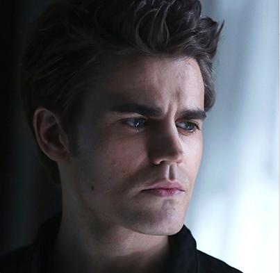 "Mejor escena ""The Vampire Diaries"" 5X11 ""500 Years of Solitude"""